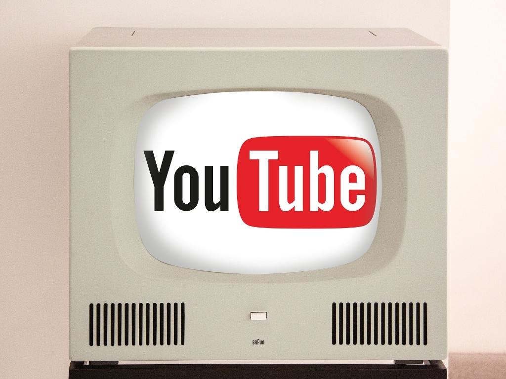 Ищем горячую аудиторию на YouTube: как работает таргетинг по намерениям