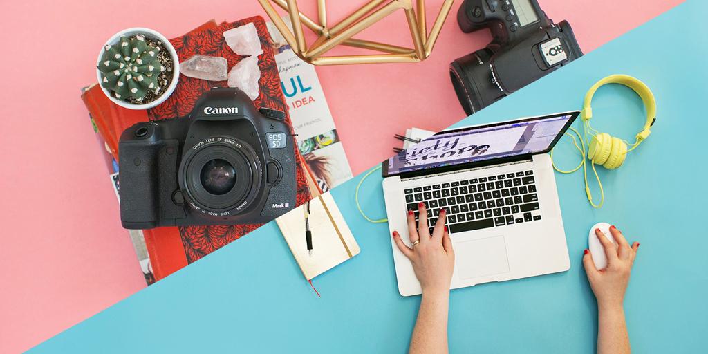 Как монетизировать блог? Опыт четырех блогеров