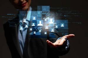 Как раскручивать бизнес-проект с помощью LinkedIn: три совета