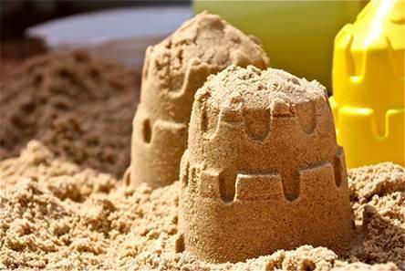 Существует ли фильтр «Песочница» (Sandbox) на самом деле?