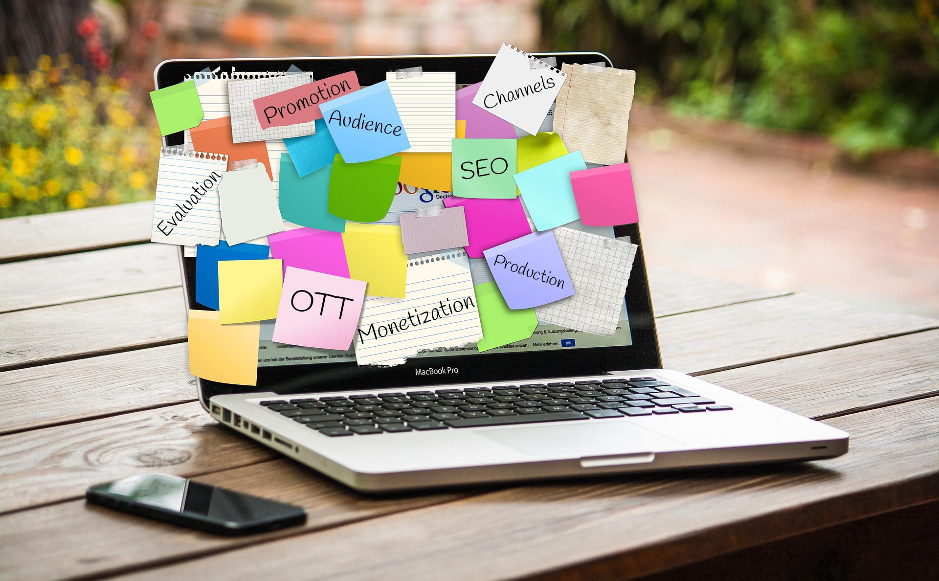 Онбординг: как увеличить конверсию сайта с помощью подсказок