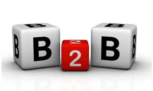 Как привлечь B2B-клиентов с помощью видео: кейс Orabrush