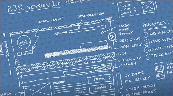 Обзор 21 инструмента для создания прототипов