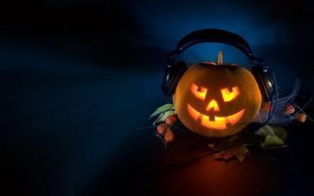 Что надеть на вечеринку в честь Хэллоуина? 20 креативных идей для интернет-маркетологов