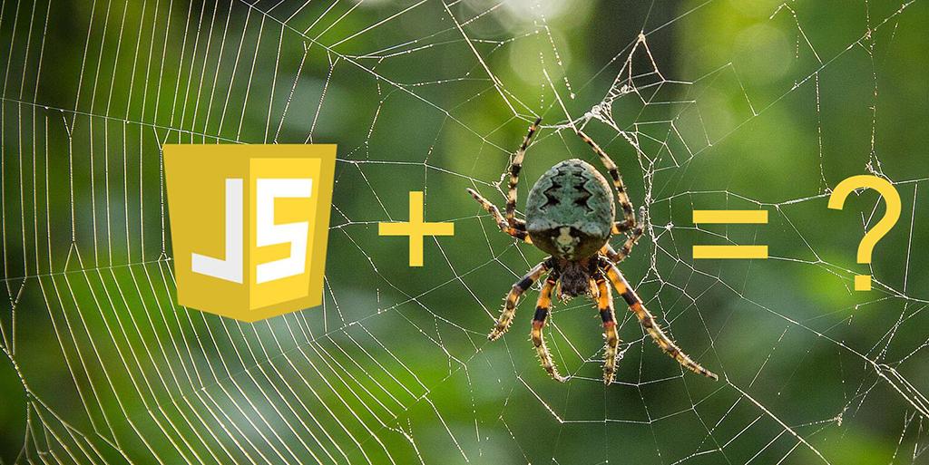 Как подружить поискового робота «Яндекса» с сайтом на JavaScript