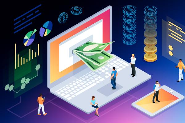 Тест: Спасете ли вы интернет-магазин от банкротства?