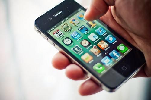14 классных фишек с 11 лучших мобильных сайтов