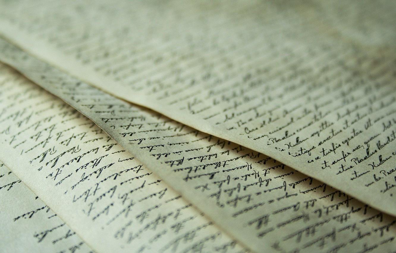 Как писать гайды, чтобы они приносили трафик и клиентов