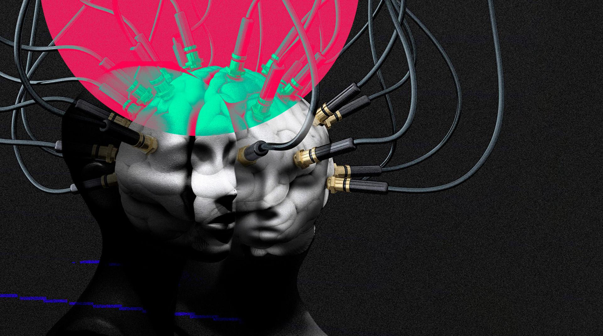 Знаменитости, бег и когнитивный диссонанс: нейромаркетолог рассказала, как сделать запоминающуюся рекламу