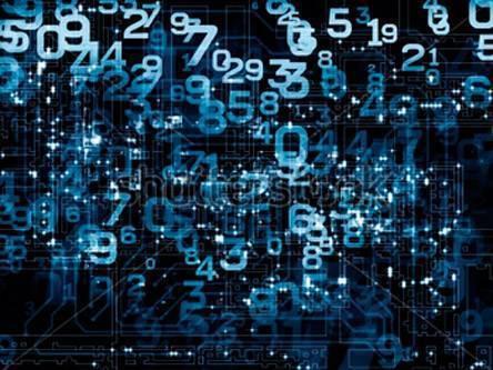 «Сырая» информация бесполезна: важность обработки данных