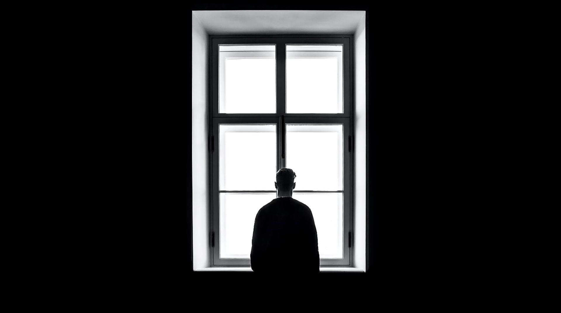 Почему в IT так много специалистов с депрессией и как ее избежать