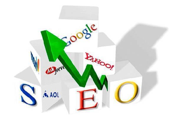 Шесть основных компонентов SEO-стратегии для интернет-магазинов