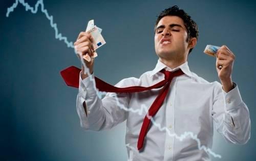 Как решить проблемы в продажах, в которых винят маркетологов