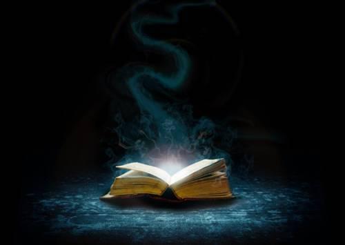 Как улучшить текст: несколько уроков редакторской магии