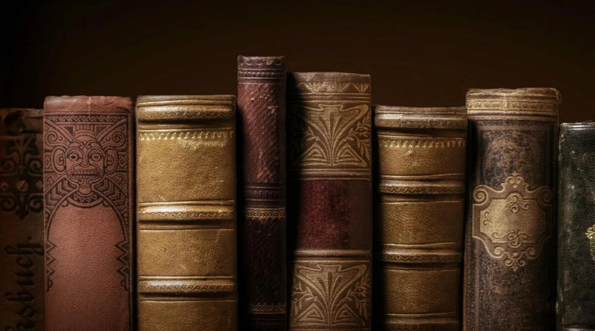 Не будь тиктокером: те, кто в 2020-х не научатся много читать, станут нищими