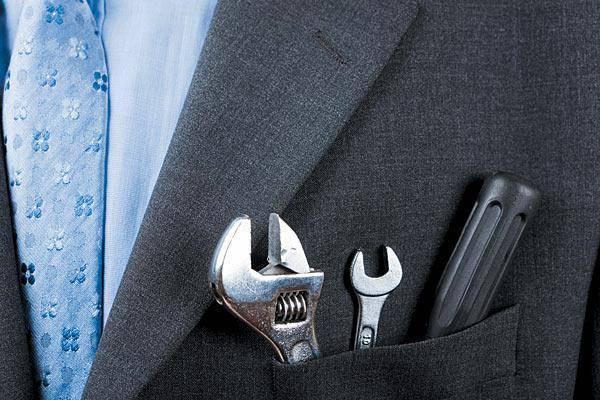 5 бесплатных и мало кому известных инструментов для более продуктивной работы в интернете