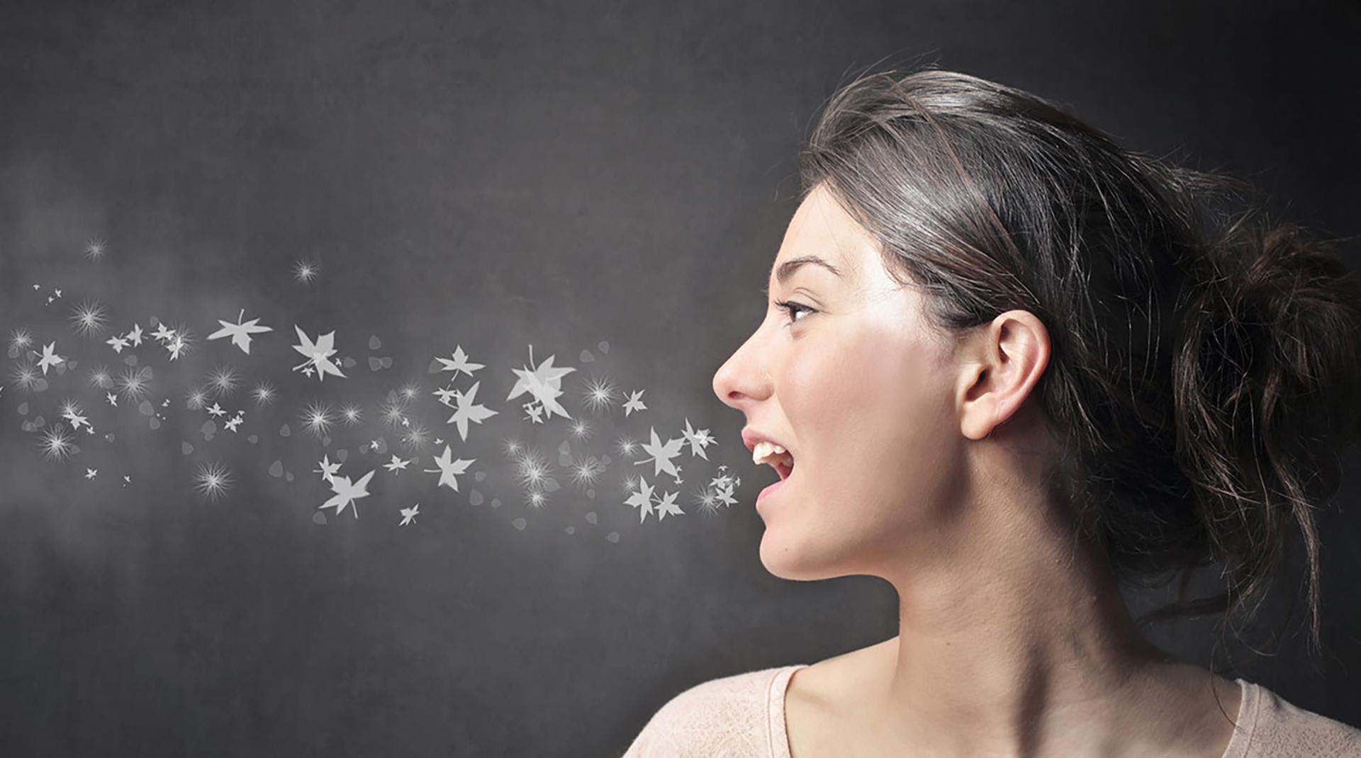 Продай мне нежно: как расслышать красоту слов и обратить ее себе на пользу