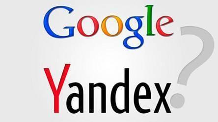 Чего хотят поисковики, или Сравнение требований к сайту в руководствах для вебмастеров «Яндекс» и Google