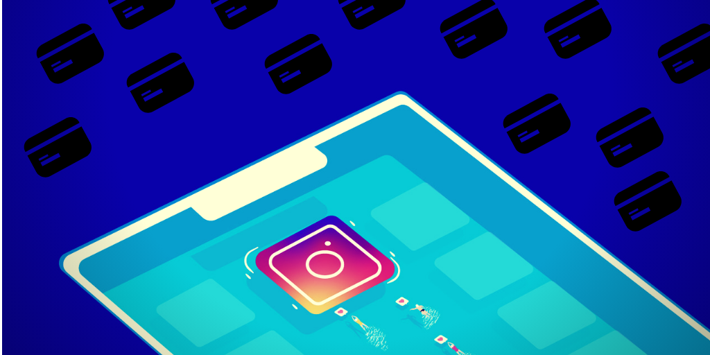 Как использовать Instagram-визитку: 7 идей для бизнеса