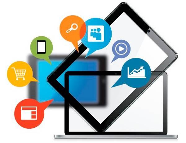 Почему контент-маркетинг эффективнее по сравнению с другими типами digital-рекламы?