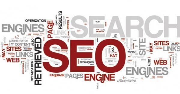 Не пора ли переименовать SEO-департамент в отдел контент-маркетинга?