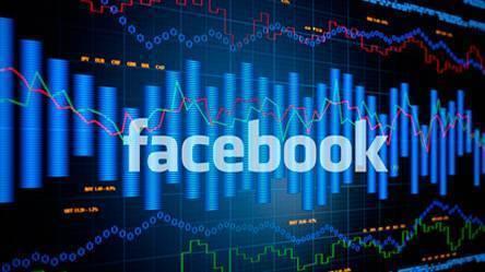 Мемы или серьезные публикации: как продвигаться в Facebook после обновления алгоритма