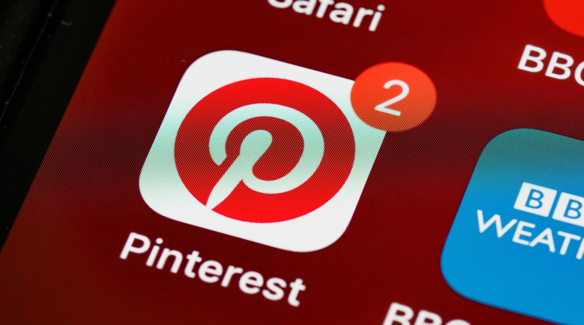 Pinterest для бизнеса: инструкция по продвижению