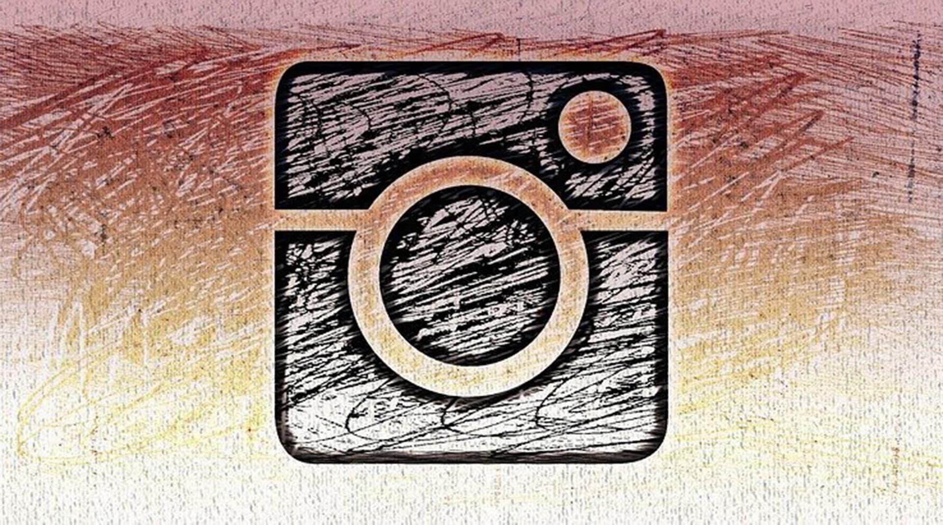 Как продвигаться в Instagram с помощью его алгоритмов