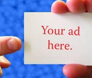 Партизанский маркетинг – эффективная замена традиционной рекламы