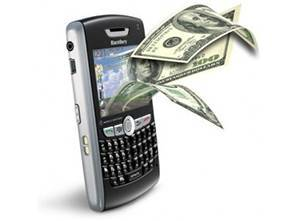 9 потрясающих фактов о мобильном маркетинге