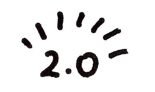 Контент-маркетинг 2.0: интеграция контент-стратегии и мерчендайзинга для увеличения онлайн-продаж