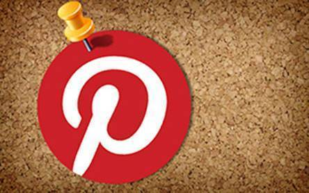 Как построить бренд с помощью Pinterest