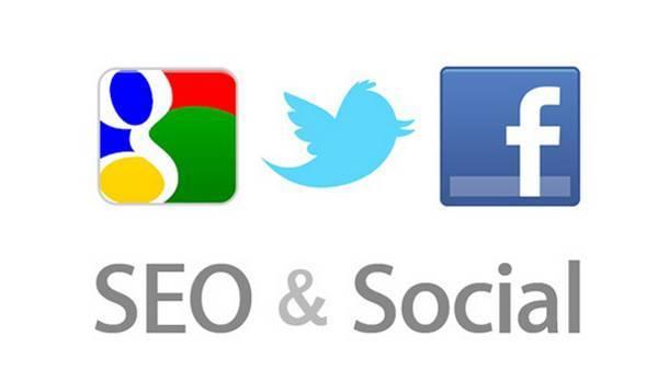 5 аргументов в пользу одновременного использования SEO и SMM интернет-маркетологами