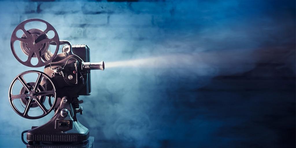 56 фильмов о продажах, маркетинге, менеджменте и бизнесе