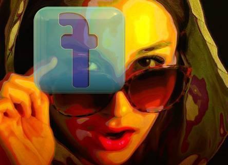 Как продвигать малый бизнес после обновления новостной ленты Facebook: 30+ тактик
