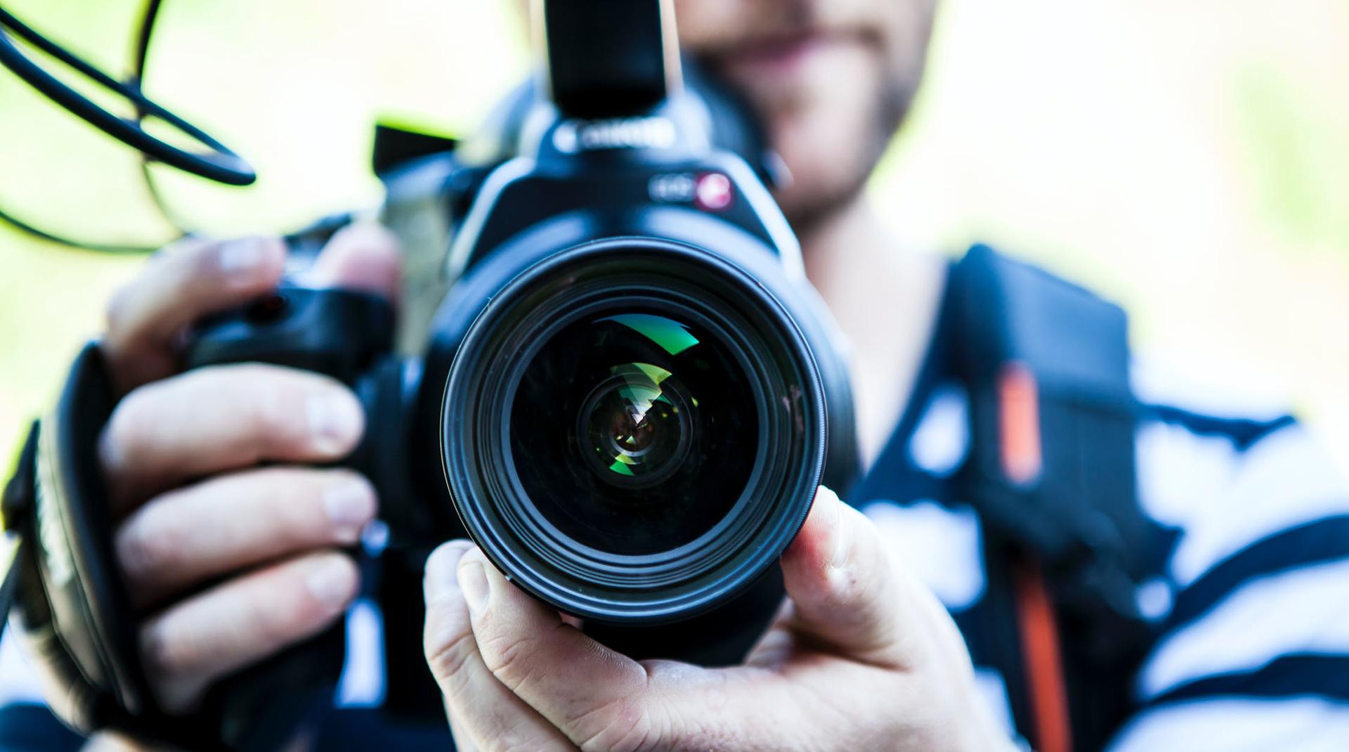 Видеомаркетинг в 2021-м: платформы и показатели успешности