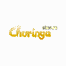 Churingashop.ru