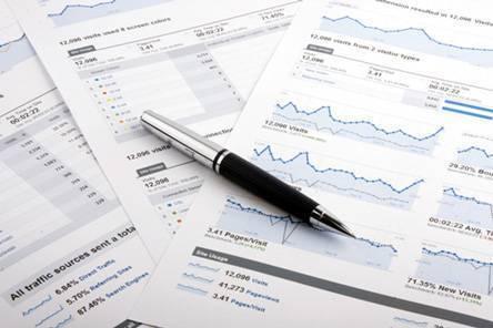 В копилку пользователей Google Analytics: 50 трюков и советов