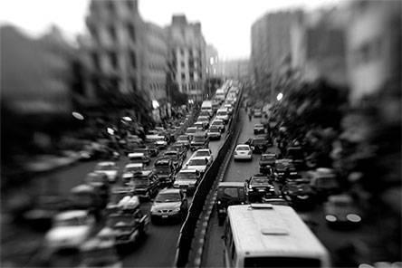 10 способов увеличить естественный трафик из Google без линкбилдинга