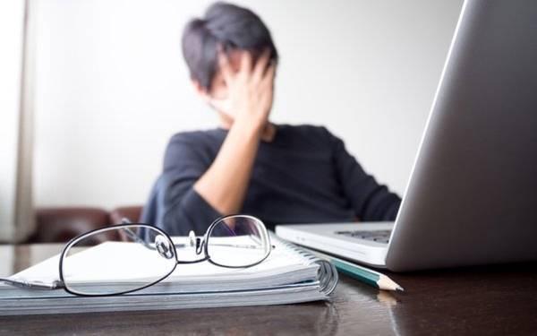 Чего клиенты ждут от копирайтеров? Опрос 100 SEO-специалистов