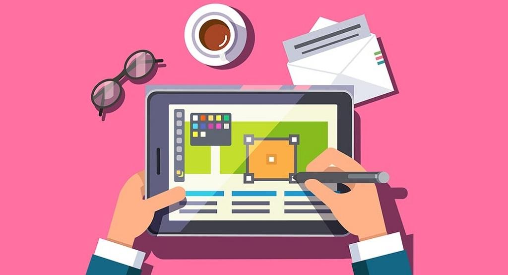 10 браузерных расширений для веб-разработчиков и дизайнеров