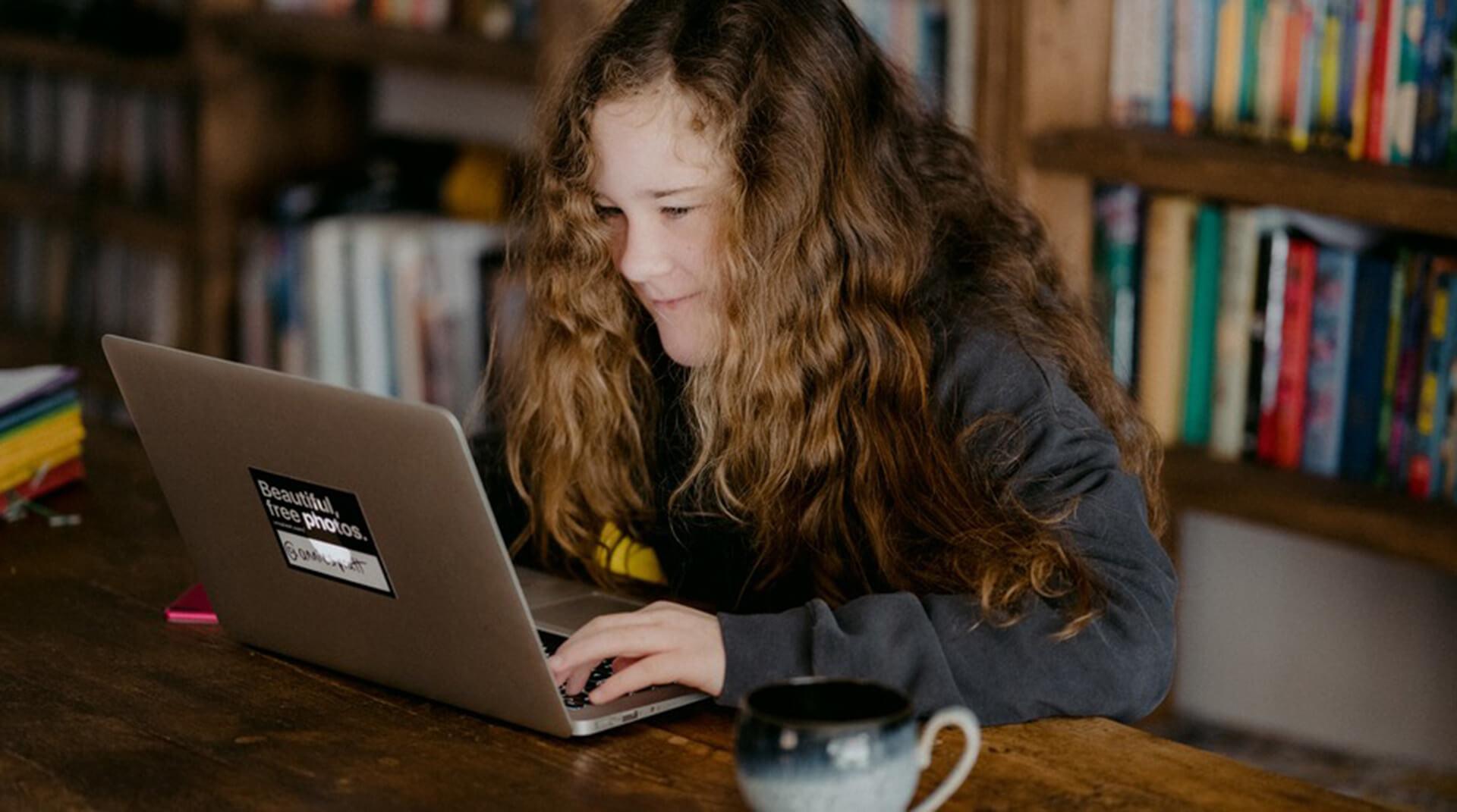13 фактов об онлайн-образовании: 71,1 % выпускников онлайн-курсов находят работу по специальности