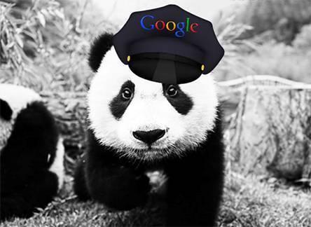 Кого съела Panda 4.0 и как защититься от этого зверя