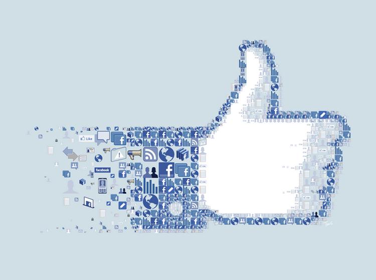 200 самых расшариваемых постов по интернет-маркетингу в рунете