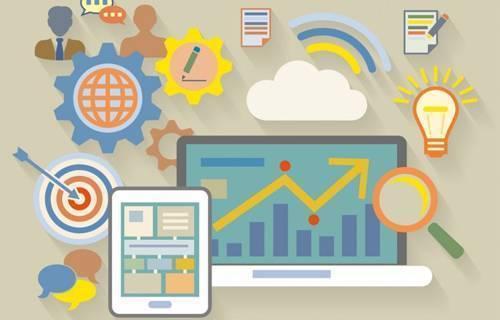 Кейс кейсов: зачем использовать в интернет-маркетинге case studies