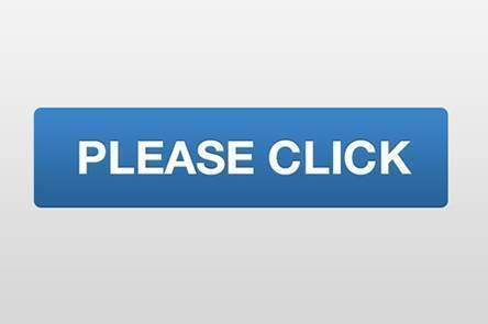 Юзабилити для чайников: какими должны быть кнопки на сайте