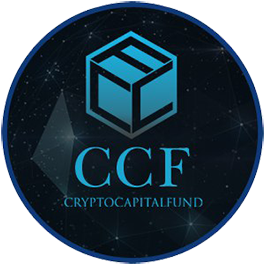 Crypto Capital Fund
