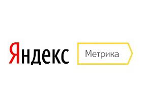 Обзор самых важных отчетов «Яндекс.Метрики»: оцениваем ЦА, эффективность продвижения и юзабилити