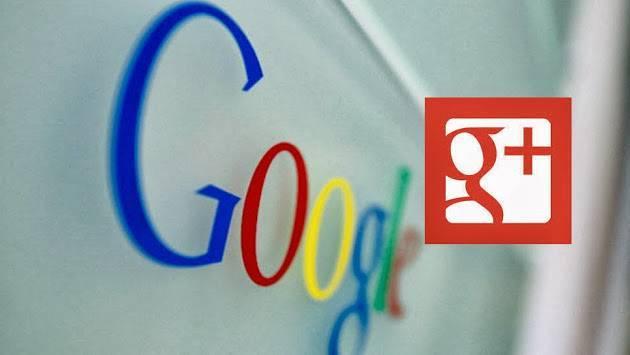 Как использовать Google+: руководство для начинающих