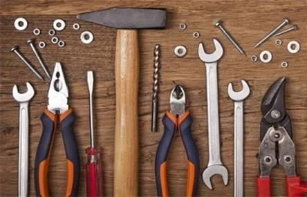 15 лучших инструментов для поисковых маркетологов